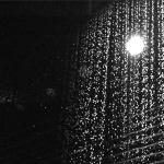 El Museo de la luz / Tierra Santa del Arte lumínico