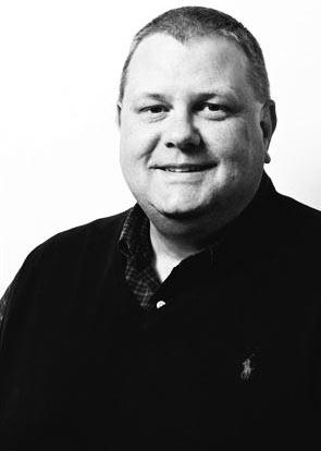 Ron Naus, 1999 - 1999