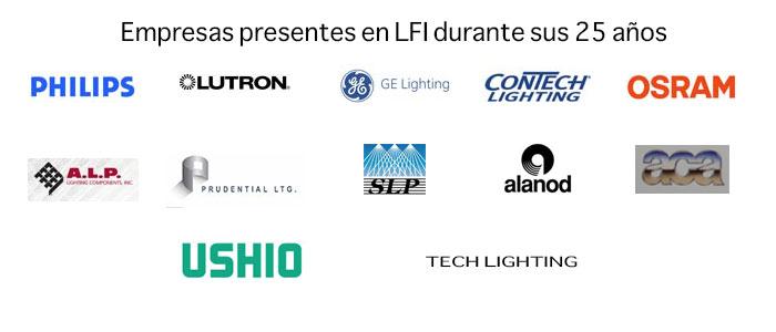 exhibitors-lightfair