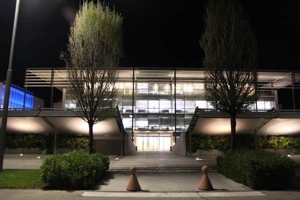 fachada-iguzzini
