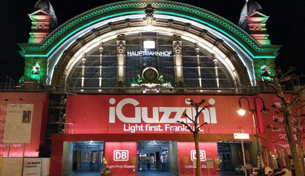 iguzzini-frankfurt