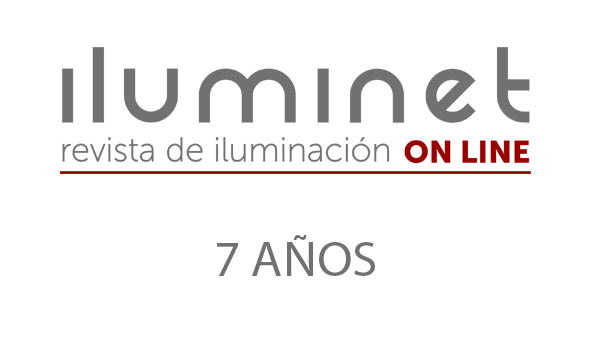 iluminet-7-aniversario-iluminacion