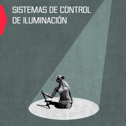 curso sistemas-de-control-de-iluminacion