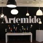 Artemide ahora en México