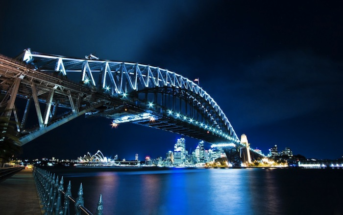 bridges-night-lighting-landscape-nature-2-1800x2880