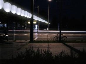 lichtgrenze_02hr-openhouse-magazine-border-of-light-art-installation-proposal-for-the-25-anniversary-of-the-berlin-wall-whitevoid