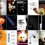 Call for Ideas para el Año de la Luz 2015