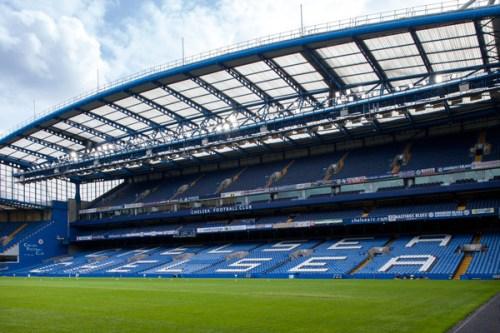 Chelsea-FC-Daylight-5