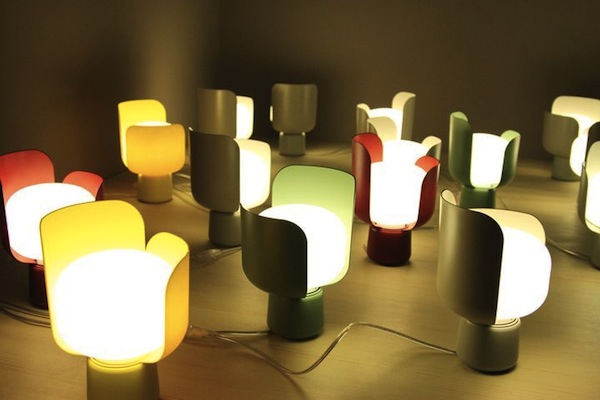 b_720_0_0_0___images_stories_benedetto_salone_2013_euroluce_euroluce_2013-28