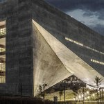 IES anuncia ciclo de conferencias sobre diseño de iluminación en Monterrey