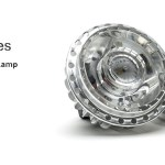 Serie LED MR16 de CREE