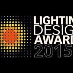 Próxima a cerrar la convocatoria para los Lighting Design Awards