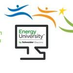 Schneider Electric fue reconocido en el Sustainable Energy Week