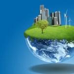 Google ofrece 1 millón de dólares a favor de la energía verde
