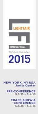 lfi2015-logo