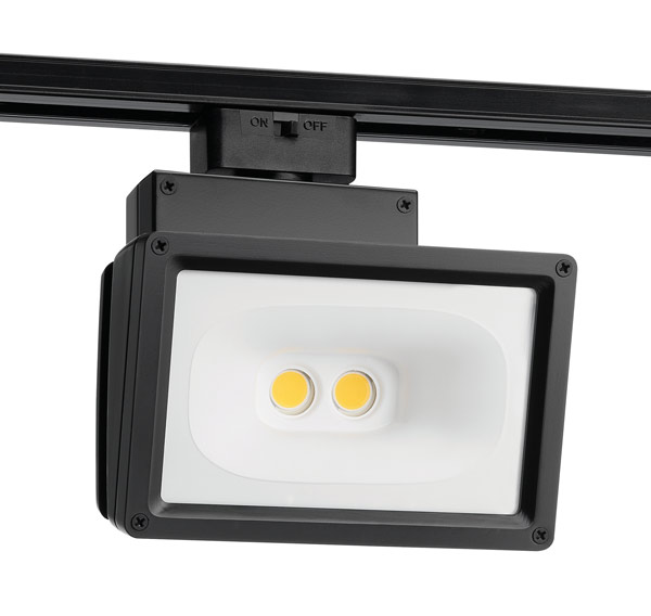 T259L de Juno Lighting