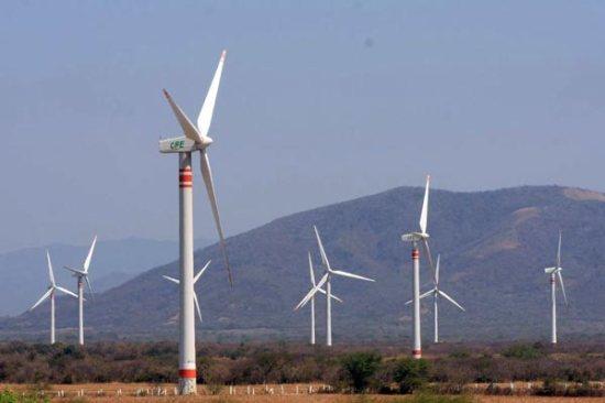 energía-eolica