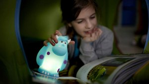 lamparas-infantiles-Philips-Disney-6