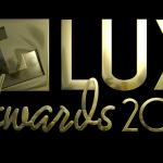 Ganadores de los Lux Awards 2014