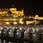 Córdoba luze podría aplicarse en otras ciudades españolas