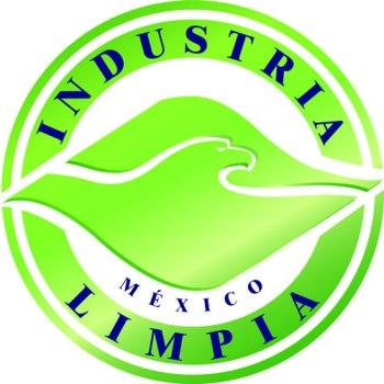 Industrialimpia