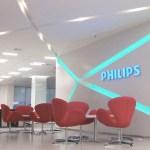 Philips entre las 50 empresas más innovadoras