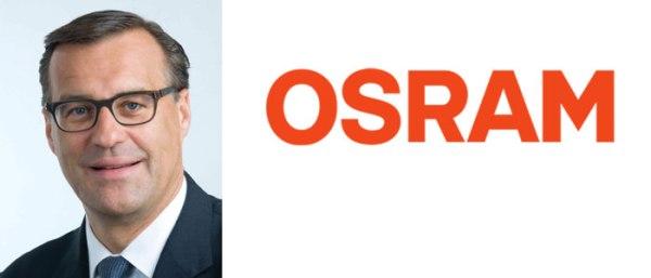 Osram_CEO