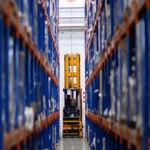 iGuzzini implementará las prácticas del World Class Manufacturing
