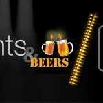 Un Lights & Beers muy especial