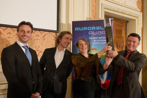 Auroralia-Winners-2014-Eindhoven