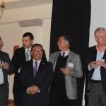 IES Sección México, un vínculo para la vida profesional del iluminador