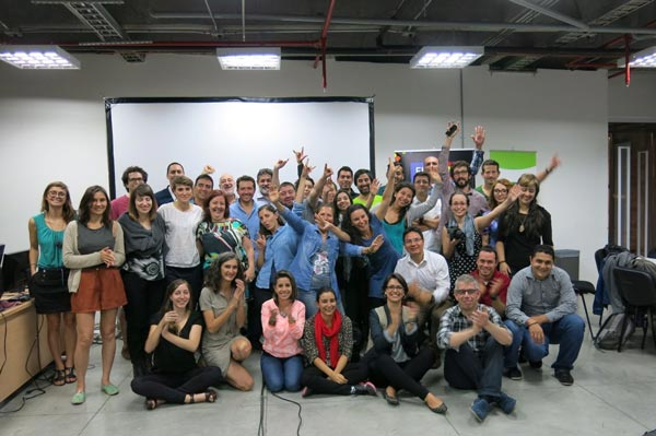 Workshop-PMIL-Medellin---Copyright-Pascal-Chautard