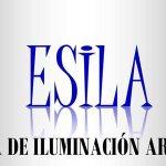 La Escuela de Iluminación Artística invita a su Diplomado de Iluminación
