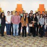 LAMP realizó un #LAMPseminar en Colombia