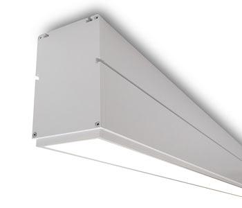 GE-Luminaiton-bl44