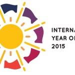 México ha sido pieza fundamental para que el 2015 se convierta en el Año Internacional de la Luz