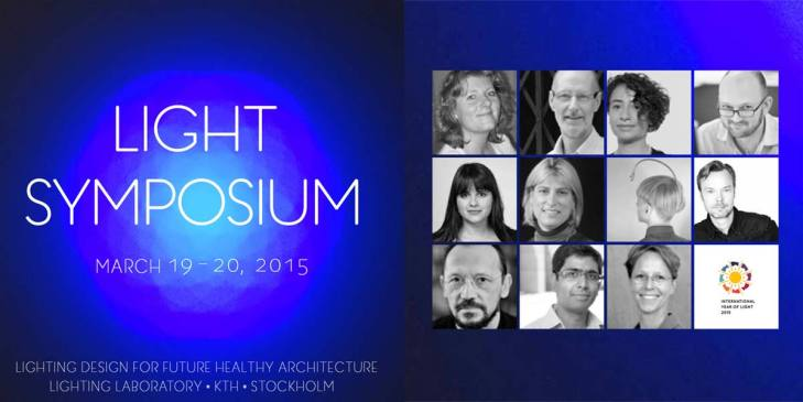 Light-Symposium_uno