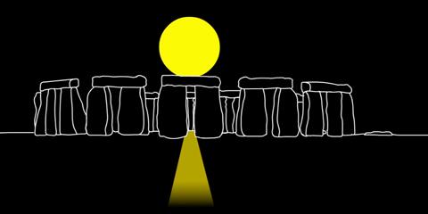 aviles-stonehenge-unesco