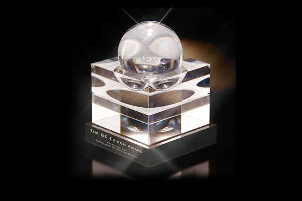 ge-edison-award