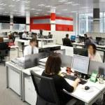 Iluminación en el Ambiente Laboral con base en nuevas normas, el Caso Argentino