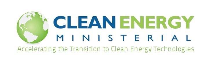 CEM-Logo