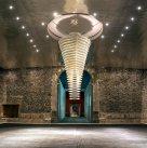 La Ciudad de Los Libros. Luz en Arquitectura, Kai Diederichsen