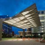 SandRidge Energy Headquarters