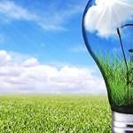Nuevos lineamientos de eficiencia energética para la Administración Pública