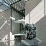 DOE: 40% de museos en EUA ya usan LED