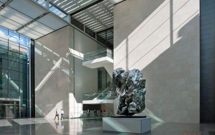 doe-museo-bos