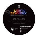 Light And Beyond se transmitirá en vivo por primera vez