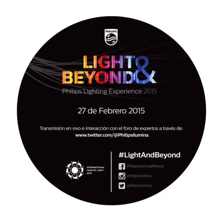 light-and-beyond