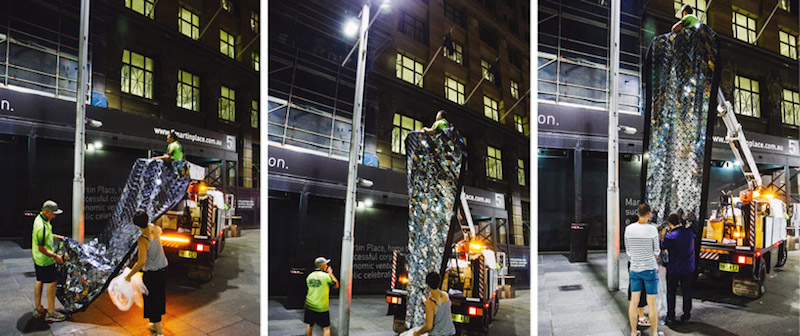 office-feuerman-street-light-disco-sydney-australia-designboom-07
