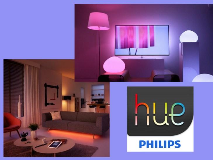 philips-hue-iluminacion